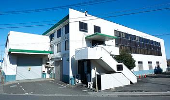 img_atsugi